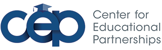 Center for Educational Partnerships
