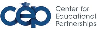 Center for Educational Partnerships